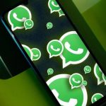 2 Cara Membuat Tombol Whatsapp di Wordpress